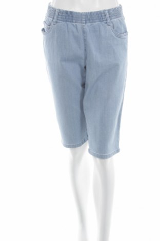 Pantaloni scurți de femei Bpc Bonprix Collection