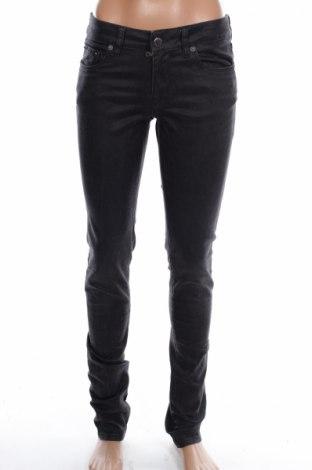 Damskie jeansy Prada