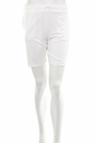 Дамски къс панталон Ralph Lauren