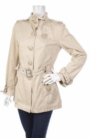 Дамски шлифер Basic Line