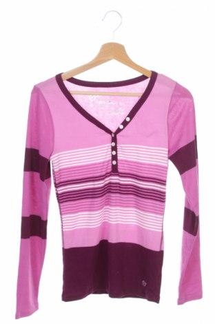 Детска блуза Limited Too