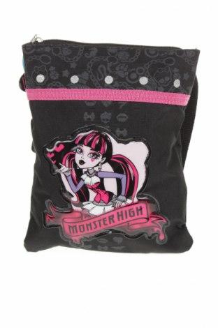Dziecięca torebka Monster High