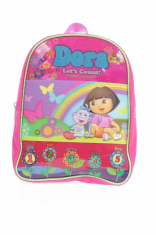 Dziecięcy plecak Nickelodeon