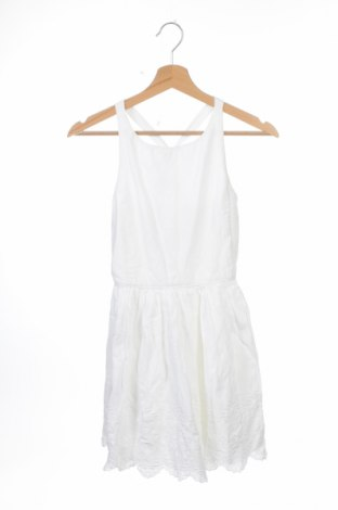 Детска рокля Ralph Lauren