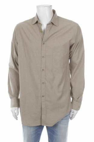 Мъжка риза Viyella