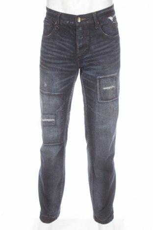Męskie jeansy Armani Exchange