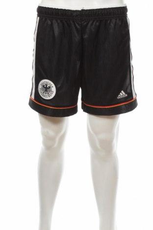 Męskie szorty Adidas