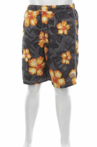 Pantaloni scurți de bărbați Billabong