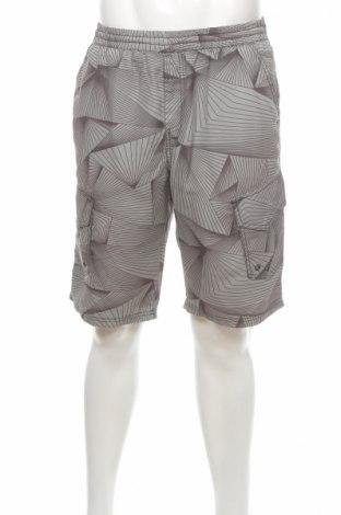 Pantaloni scurți de bărbați Chapter