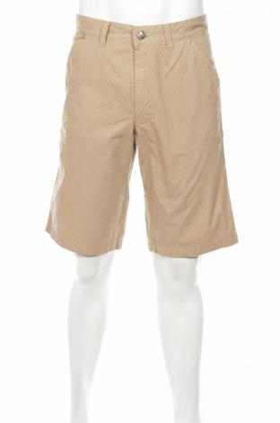 Pantaloni scurți de bărbați Hugo Boss