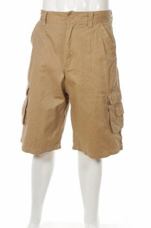 Pantaloni scurți de bărbați Knock Out