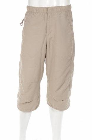 Мъжки панталон Mexx Sport, Размер S, Цвят Бежов, Цена 4,20лв.
