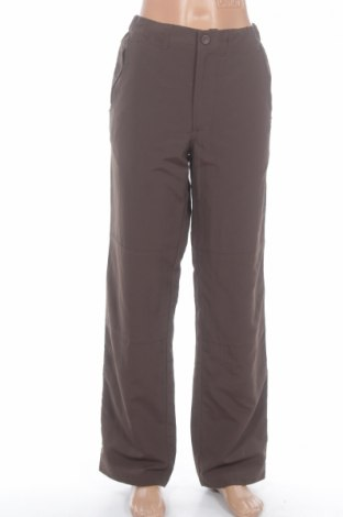 Мъжки панталон Switcher