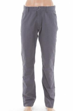 Мъжки панталон Tailor Store