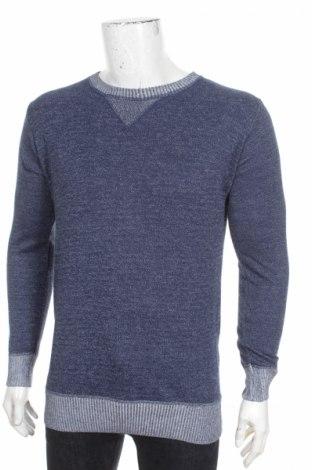 Męski sweter Lee Cooper
