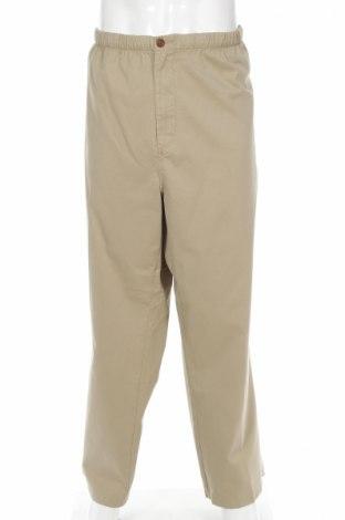 Мъжки спортен панталон Nautica