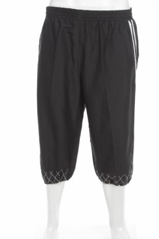 Pantaloni trening de bărbați Sports