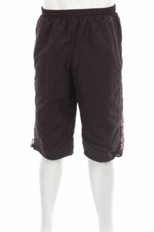 Pantaloni trening de bărbați Umbro
