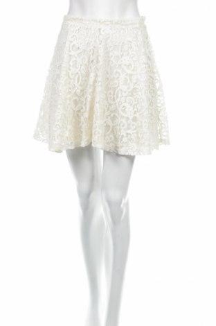 Пола - панталон H&M