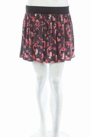 Φούστα Lyla Lyla, Μέγεθος S, Χρώμα Πολύχρωμο, 100% βισκόζη, Τιμή 2,32€