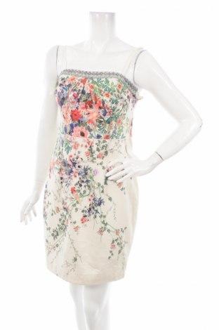 b2fc9093f9f0 Φόρεμα Monsoon - σε συμφέρουσα τιμή στο Remix -  6332196