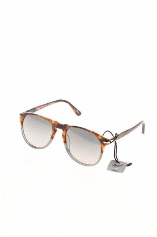 Slnečné okuliare Persol - za výhodnú cenu na Remix -  6584289 341ec126de0