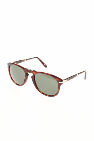Slnečné okuliare Persol - za výhodnú cenu na Remix -  6584296 172139a0ba3