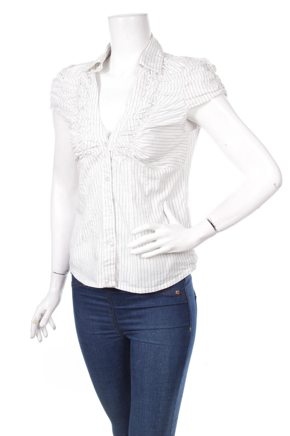 Γυναικείο πουκάμισο Super Luscious