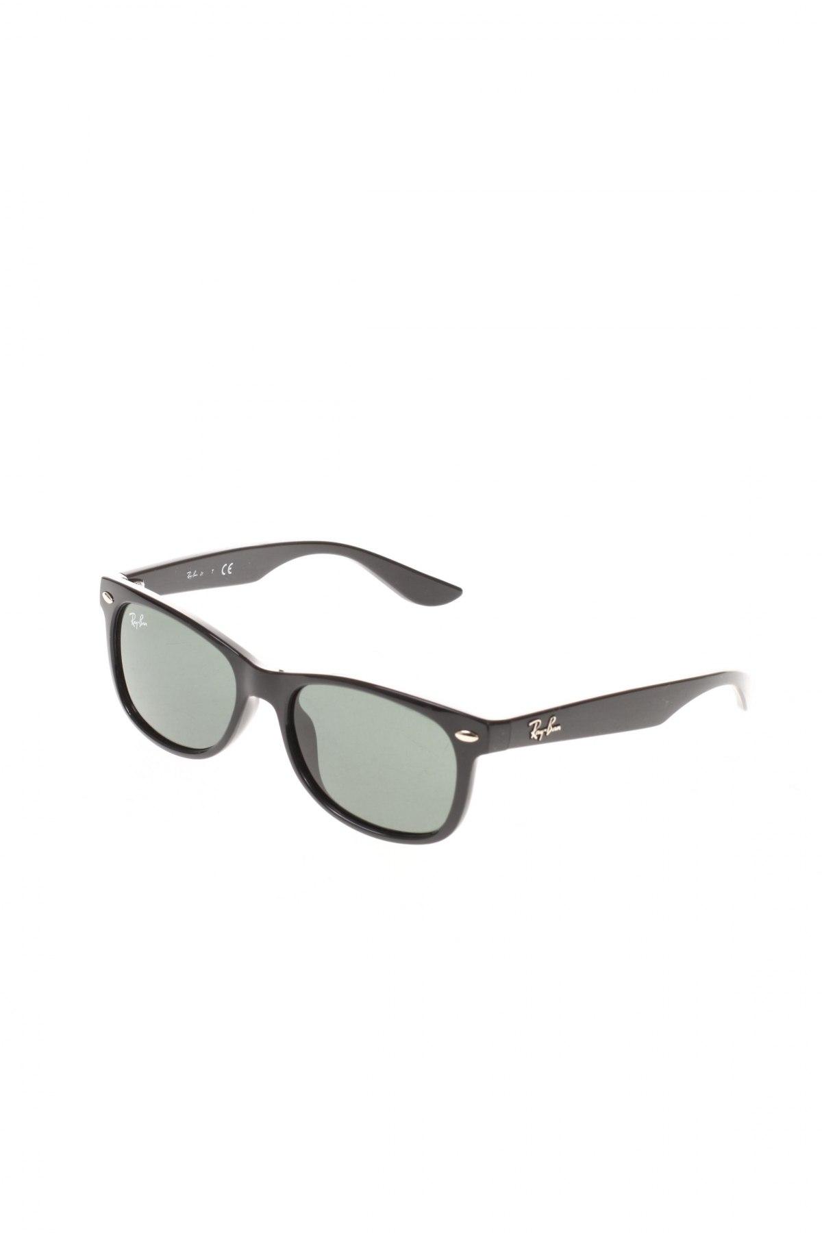 6ffbb8b702 Γυαλιά ηλίου Ray Ban Junior - σε συμφέρουσα τιμή στο Remix -  6984300