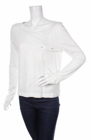 Дамска блуза Springfield