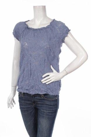 Γυναικεία μπλούζα Street One