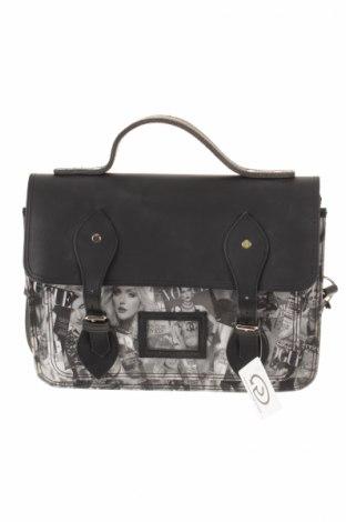 Дамска чанта Lovely