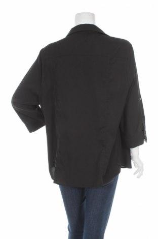 Γυναικείο πουκάμισο 2B Bebe