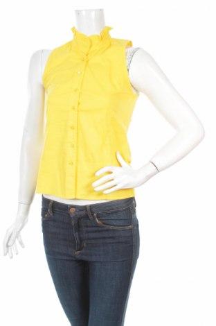 Γυναικείο πουκάμισο Agraffka