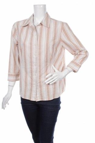 Γυναικείο πουκάμισο Apostrophe