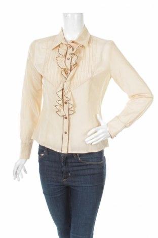 Дамска риза Ariston S