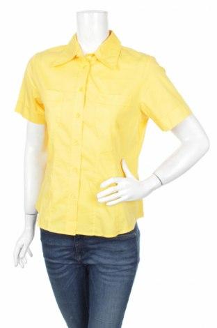 Γυναικείο πουκάμισο Basixx