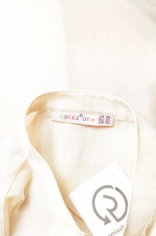 Γυναικείο πουκάμισο Collezione