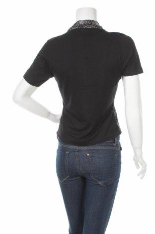 Γυναικείο πουκάμισο Concept E.b.
