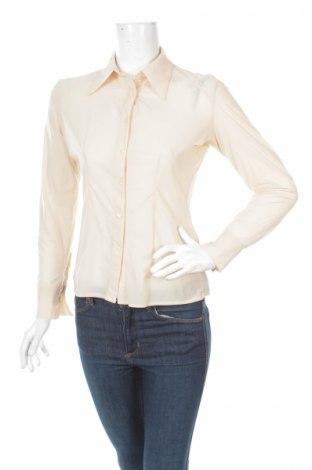Γυναικείο πουκάμισο Dico