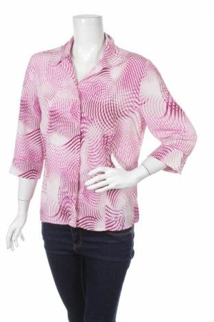 Γυναικείο πουκάμισο Gil Bret