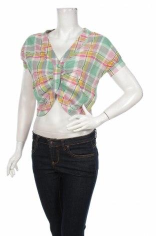 Γυναικείο πουκάμισο Killah