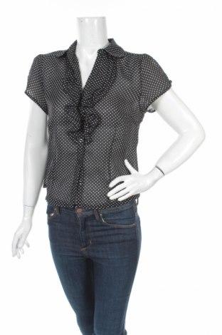Γυναικείο πουκάμισο Modeszene