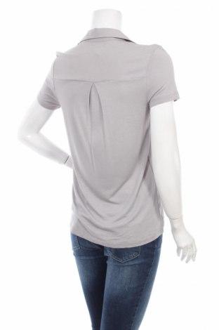 Γυναικείο πουκάμισο Mohito