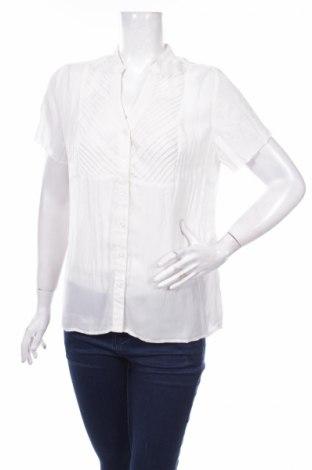 Γυναικείο πουκάμισο Ny Collection