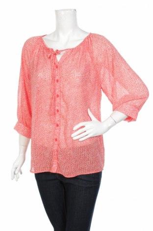 Γυναικείο πουκάμισο Olivia Moon