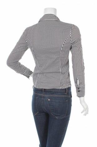 Γυναικείο πουκάμισο S & G