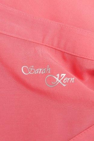 Γυναικείο πουκάμισο Sarah Kern