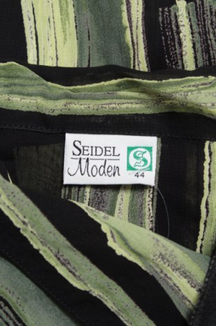 Γυναικείο πουκάμισο Seidel