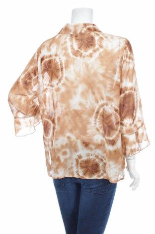 Γυναικείο πουκάμισο Serenade